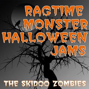 The Skidoo Zombies 歌手頭像