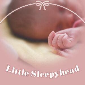 Bedtime Sleep Music Academy 歌手頭像