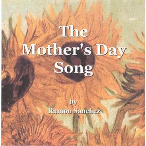 Ramón Sánchez 歌手頭像
