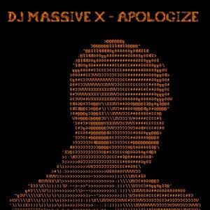 DJ Massive X