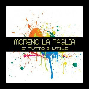 Moreno La Paglia 歌手頭像
