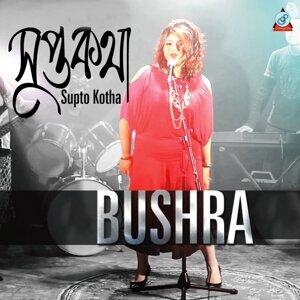 Bushra