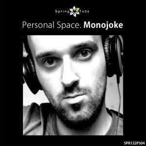 Monojoke 歌手頭像