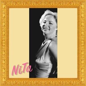 Nita 歌手頭像