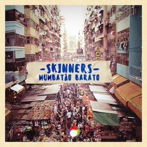 Skinners 歌手頭像