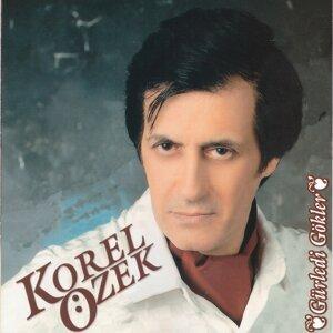 Korel Özek 歌手頭像
