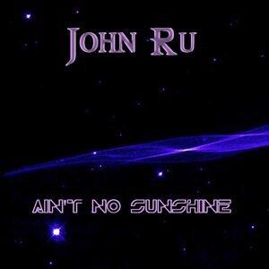 John Ru 歌手頭像