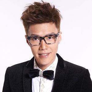 洪杰 (Alex Wu)