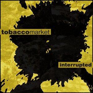 Tobacco Market 歌手頭像