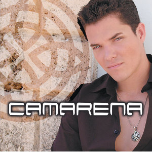 Camarena 歌手頭像