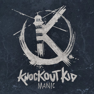 Knockout Kid 歌手頭像