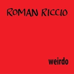 Roman Riccio 歌手頭像