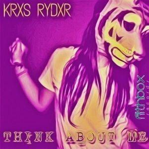 Krxs Rydxr 歌手頭像