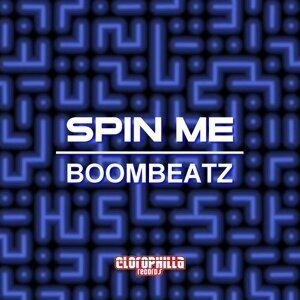 Boombeatz 歌手頭像