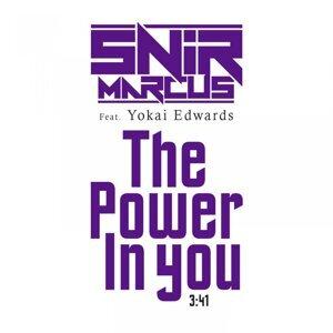 Snir Marcus 歌手頭像