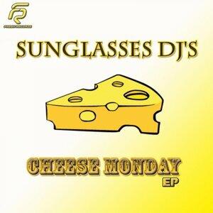 Sunglasses DJ's 歌手頭像