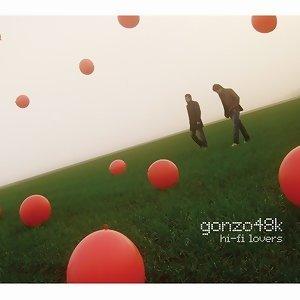 Gonzo48k (剛左48k)