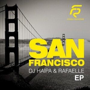 DJ Haipa & Rafaelle 歌手頭像