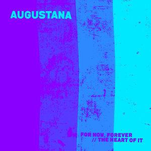 Augustana 歌手頭像