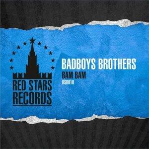 Badboys Brothers 歌手頭像