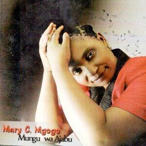 Mary C. Mgogo 歌手頭像