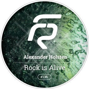 Alexander Holsten 歌手頭像