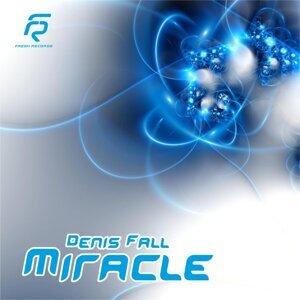 Denis Fall 歌手頭像