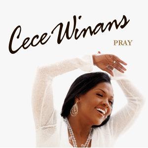 CeCe Winans 歌手頭像