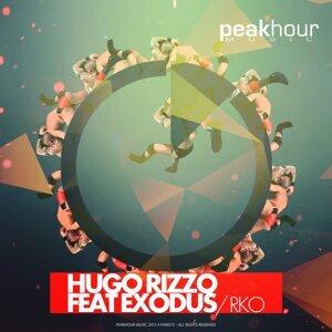 Hugo Rizzo feat. Exodus 歌手頭像