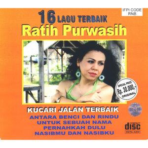 Ratih Purwasih 歌手頭像