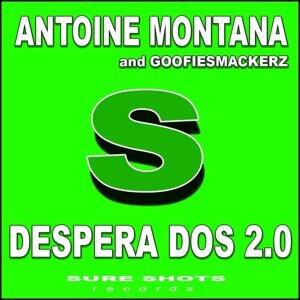 Antoine Montana & Goofiesmackerz 歌手頭像