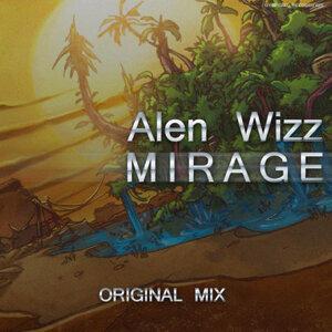 Alen Wizz