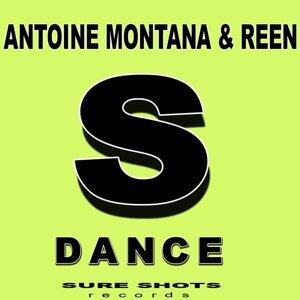 Antoine Montana & Reen 歌手頭像