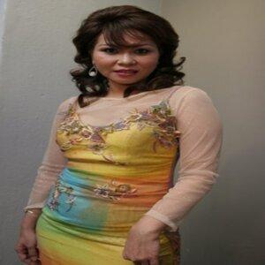 Ria Resty Fauzy 歌手頭像