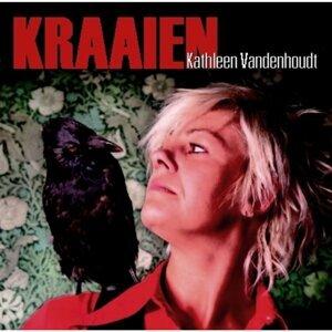Kathleen Vandenhoudt 歌手頭像