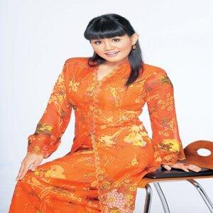 Saidatul Erma 歌手頭像