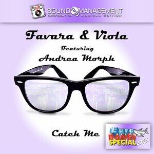 Favara, Viola 歌手頭像