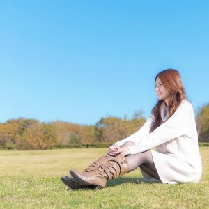 Chizu (Chizu) 歌手頭像
