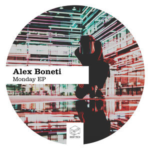 Alex Boneti 歌手頭像
