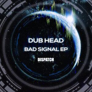 Dub Head 歌手頭像