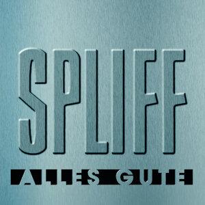Spliff 歌手頭像