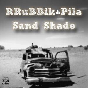 Rrubbik & Pila 歌手頭像