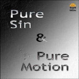 Pure Sin & Pure Motion 歌手頭像