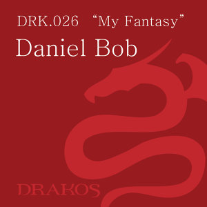 Daniel Bob