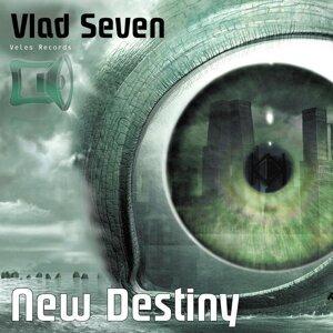 Vlad Seven 歌手頭像