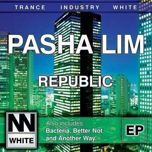 Pashs Lim 歌手頭像