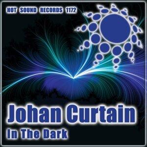 Johan Curtain 歌手頭像
