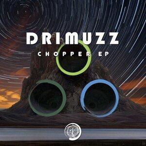 Drimuzz 歌手頭像