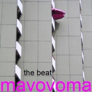 Mavovoma 歌手頭像