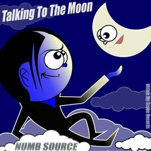 Numb Source 歌手頭像
